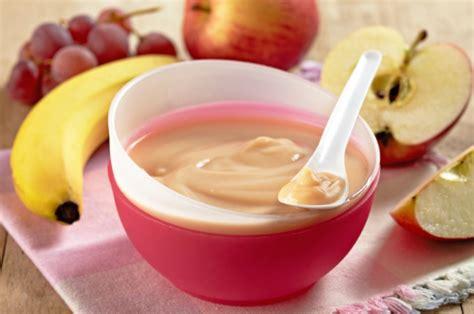 alimentazione bimbo un anno svezzamento i consigli per la corretta alimentazione