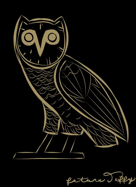 Ovo Owl Wallpaper Hd by Ovo Owl Wallpaper 78 Images