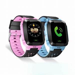 Gps Uhr Mit Kartendarstellung : y21 touchscreen kinder gps uhr mit kamera beleuchtung ~ Jslefanu.com Haus und Dekorationen
