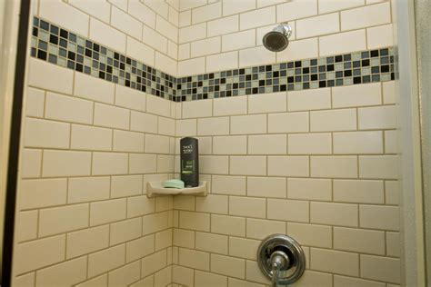 home depot bathroom tiles ideas ceramic tile in the flooring department at home depot