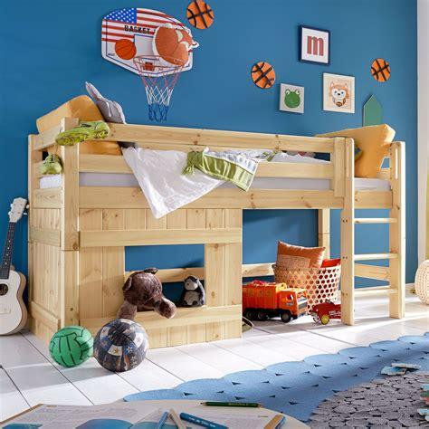 Kinderzimmer Bett Jungen by Pin Betten De Auf Kinderzimmer Bett Hochbett Und