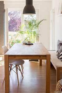 Wohnzimmer Einrichten Gemütlich : wie du gro e r ume gem tlich einrichten kannst tulpentag der blog ~ Indierocktalk.com Haus und Dekorationen