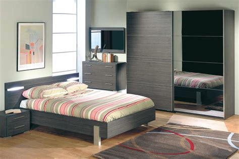 dressing chambre adulte chambre adulte belgique photo 3 20 avec dressing