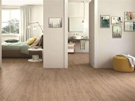 laminato per pavimenti il parquet e le sue evoluzioni guida alla scelta dei mgliori