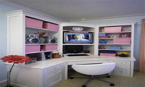 Bedroom Desk Ideas by Beautiful Bedroom Ideas For Small Rooms Corner Desk For
