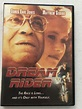 Dream Rider (DVD, 2006) for sale online | eBay