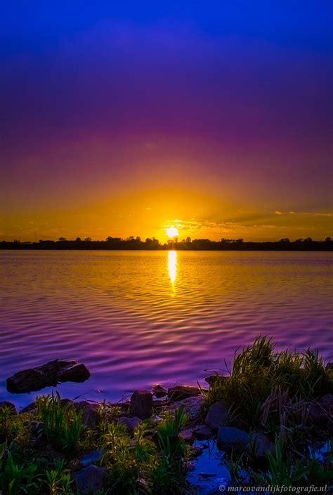 lori-rocks:   Beautiful sunrise, Nature, Beautiful nature