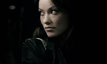 Olivia Wilde Suite Gifs Animated Heir King