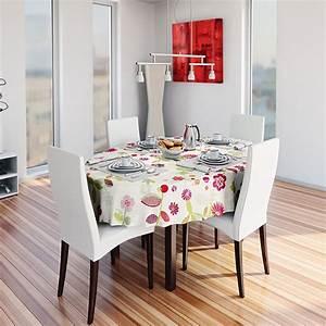 Garten Tischdecken Abwaschbar : d c fix garten outdoor tischdecke denise abwaschbar ~ Michelbontemps.com Haus und Dekorationen