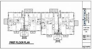 Unavailability Of Building Plans As Built Drawing