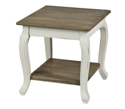 Table D'appoint Casa