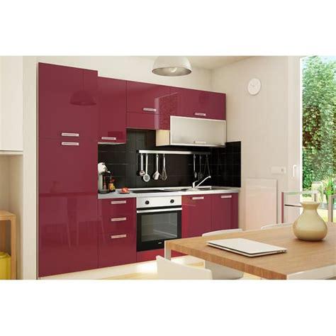 modele amenagement cuisine modele de cuisine quipe modele de cuisine moderne