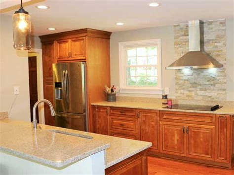 custom cabinets countertops richmond va panda