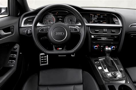 audi  release date price  reviews