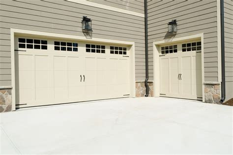 types of garage doors types of overhead garage doors css garage doors