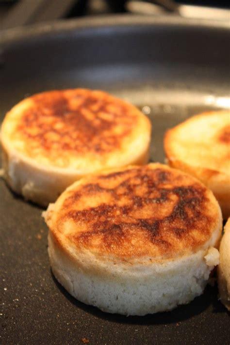 ma cuisine cr駮le 17 best images about recettes de crêpes on mardi gras cuisine and