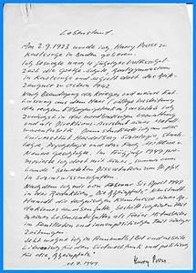 Handgeschriebener lebenslauf business template for Muster handgeschriebener lebenslauf