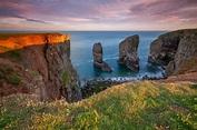 Wales Landscape photography, Snowdonia North Wales,Brecon ...