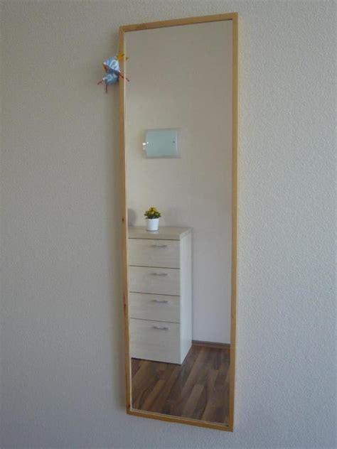 Spiegel Stave Ikea by Spiegel Mit Holzrahmen Ikea Badezimmer Spiegel Mit