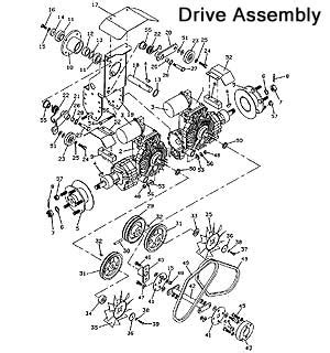 Drive Bobcat 773 Part Diagram by Bobcat 773 Wiring Schematic Diagram Wiring Diagram Images