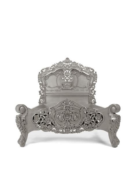 39946 awesome baroque bed frame 17 best images about bed frames boards on