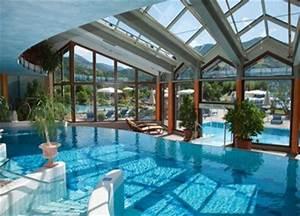 Pool Kosten Im Jahr : wellness hotel ebners waldhof am see resort spa s bei salzburg sterreich ~ Frokenaadalensverden.com Haus und Dekorationen