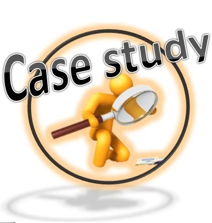 Guidelines for Case Analyses and Class Discussions - SERQ ...