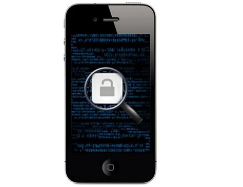 unlock iphone 4 iphone 4 3gs imei based unlock hack free without