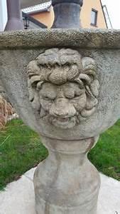 Natursteine Zu Verschenken : brunnen aus naturstein in lingenfeld sonstiges f r den garten balkon terrasse kaufen und ~ Orissabook.com Haus und Dekorationen