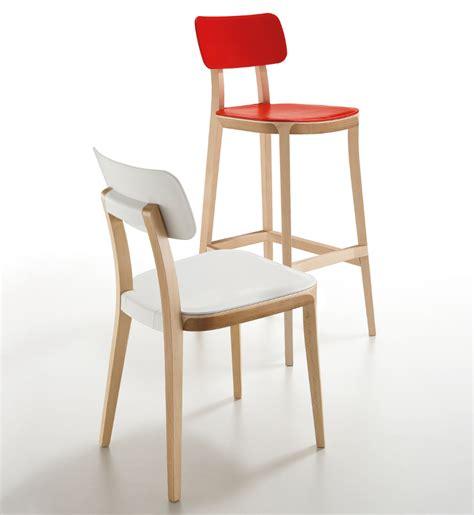 porta venezia polypropylene chair porta venezia collection by infiniti