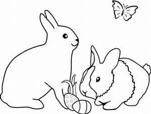 Bastelvorlagen Tiere Zum Ausdrucken : malvorlagen ostern ausmalbilder oster mandalas malvorlagen u bastelvorlagen zu ostern ~ Frokenaadalensverden.com Haus und Dekorationen