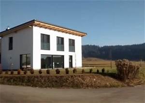 Luft Wärme Pumpe : einfamilienhaus mit luftw rmepumpe ~ Buech-reservation.com Haus und Dekorationen