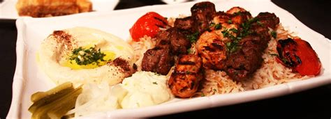 med cuisine mediterranean food richardson middle eastern cuisine restaurant