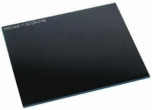 Film Protection Table En Verre : verre teint noir table basse table basse laque blanc et ~ Dailycaller-alerts.com Idées de Décoration