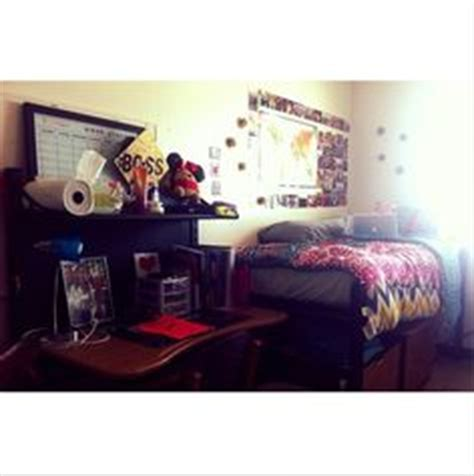 1000+ Images About San Diego State Univeristy On Pinterest