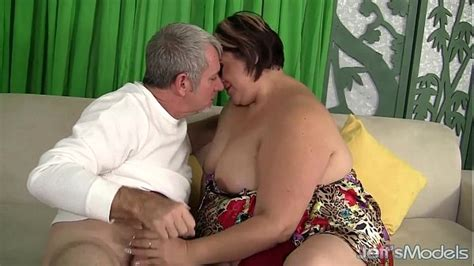 mature latina plumper gets her pussy pounded xvideos