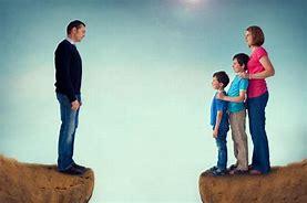 при разводе можно перевести ипотеку на себя