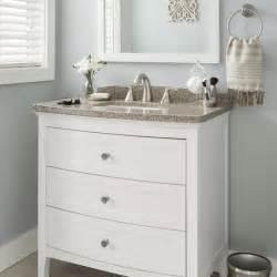 18 inch depth bathroom vanity goenoeng