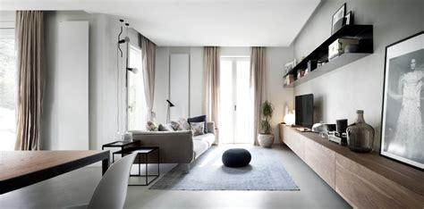 interior design services 5 best interior design service options decorilla