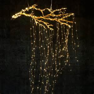 stargazer cascade falls led string lights 7 terrain