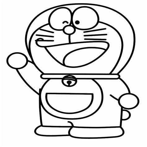 i disegni facili per bambini disegni da copiare facili disegni facili kawaii da