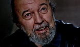 Sir Peter Hall: 'Politicians don't grasp the case for the ...
