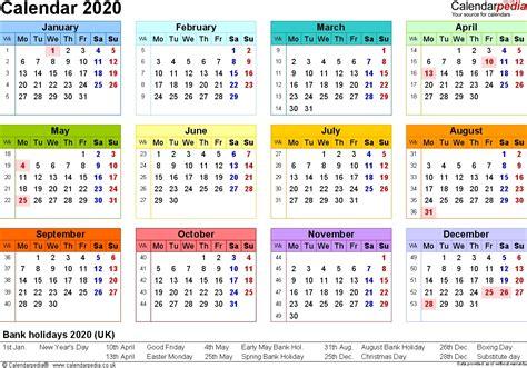 printable calendar uk qualads