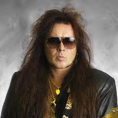 TOP 25 QUOTES B... Funny Yngwie Quotes