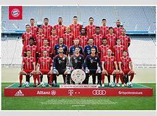 FC Bayern München on Twitter