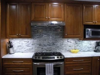 Kitchen Backsplash Considerations