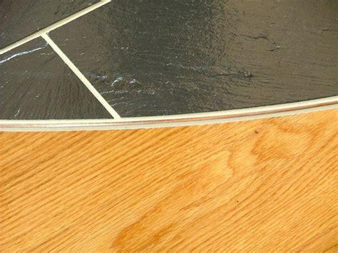 hardwood threshold strips wood transition strips wood tile floors 100 laminate floor reducer strip 37 best creative