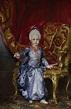 Francis II, Holy Roman Emperor | Wiki & Bio | Everipedia