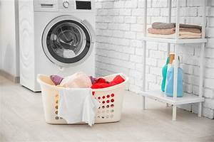 Waschmaschine Richtig Reinigen : waesche ihr portal f r waschen reinigen und textilpflege ~ Markanthonyermac.com Haus und Dekorationen