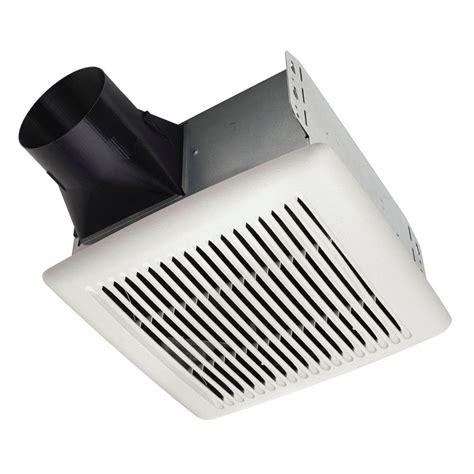 broan replacement motor  impeller